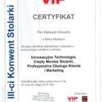 certyfikat-kompetencji-zawodowych