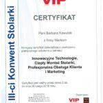 certyfikat-prawidłowego-montażu