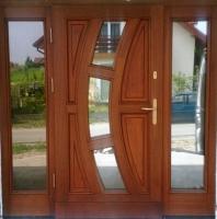 drzwi_Łeska_drewniane__min