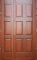 drzwi_dębowe_kasetonowe_wejściowe__min