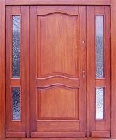 drzwi_dębowe_wejściowe_z_dostawkami_min