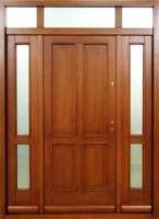 drzwi_drewniane_4_kasetony_z_dostawkami_min