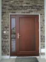 drzwi_drewniane_nietypowe_z_dostawką_nr_2_min