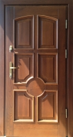 drzwi_klasyczne_kasetonowe_112_min