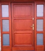 drzwi_zewnętrzne_nr_1_kasetonowe_min