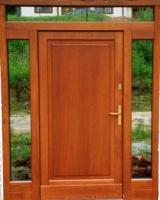 drzwi_zewnętrzne_nr_2_kasetonowe_min