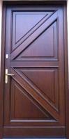 drzwi_zewnętrzne_nr_4kasetonowe_min