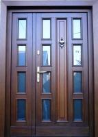 drzwi_zewnętrzne_nr_5_kasetonowe_min