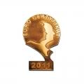 eurocertyfikat-nagroda