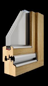 okna drewniane 12