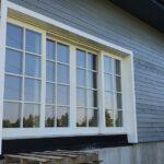 Okna drewniane Kraków