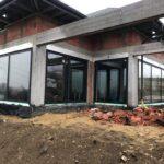 okno aluminiowane aliplast genezis okna hst ultraglide.