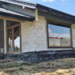 Okna vetrex v 82 kolor winchester2
