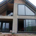 okna aluminiowe 1