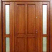 drzwi_drewniane_4_kasetony_z_dostawkami-218x300
