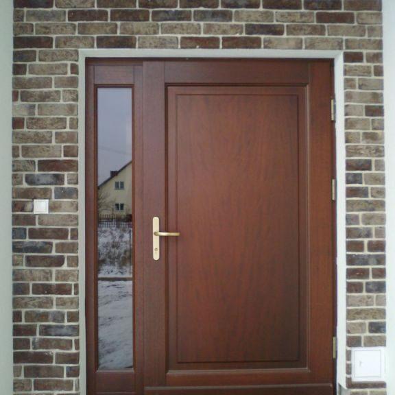 drzwi_drewniane_nietypowe_z_dostawką_nr_2