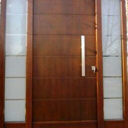 drzwi_nowoczesne_Kasinka_